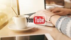 Der perfekte YouTube Kanal Update 2017