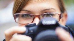 dSLR Manual Camera Confidence Workshop for Enthusiasts