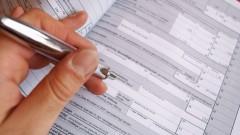 Einnahmen aus Udemy-Kursen als Dozent korrekt versteuern