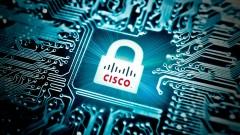 Cisco WAAS (wide area application services)....