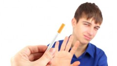 How To Quit Smoking In 10 Steps