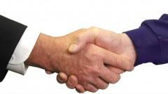 Habilidades de negociación y persuasión