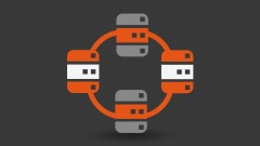 TERADATA: Data Warehousing technology