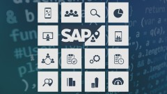 Learn SAP Material Master Archiving & Mass Change   Udemy