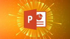 Create PowerPoint Presentations Like A Pro