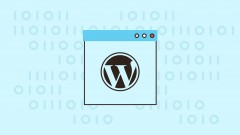 How to Create Internet Stores  the EASY WAY Using Wordpress