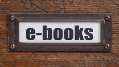 Publishing Beyond Kindle - Grow Your audience & Your Profits