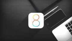 iPhone and iOS 8 Complete Guide, Useful Tips/Tricks