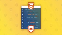 Learn HTML, A practical guide from scratch to HTML 5