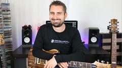 Beginner To Advanced Blues Guitar Masterclass (2019 Update)