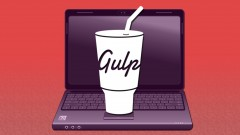 Learn Gulp, The Streaming Build System