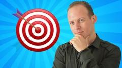Profitable Business Niche: Find An Ideal Business Niche