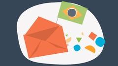 Primeiros passos em email marketing e automation com o E-goi