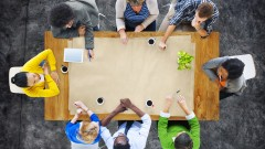 Marketing Tips for Group and Team Programs