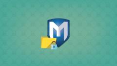 Metasploit Framework for Beginners