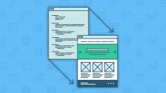 Learn Object Oriented Programming OOP in C++