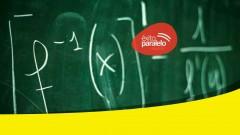 Matrices y sistemas de ecuaciones (Álgebra Lineal)