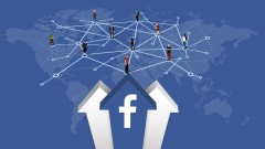Ultimate Ways to Get More Likes & Reach For Facebook Brand's