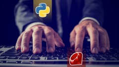 Python and Ruby programming Complete step-by-step Tutorial