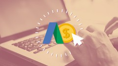 Online Google Adwords Training Course - Pay-per-click (PPC)