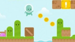 Desarrollo de Videojuegos 2D en Unity 3D 5