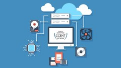 Cisco CCNA ICND1 100-105 (CCENT)