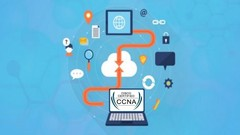 Cisco CCNA ICND2 200-105 | Udemy