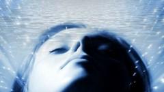 Klarträumen lernen in nur einer Nacht - Luzides Träumen Kurs