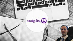 Craigslist Mastery: Comprehensive Guide to Offline Arbitrage