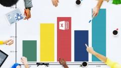 Análisis Ventas-Inventarios-Compras/Tablas Dinámicas Excel.
