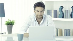 7 Ways to Develop a Business on the Internet from Home