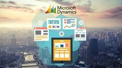 Application Setup in Microsoft Dynamics NAV 2015