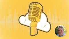RapidAction Podcasting - Start a Successful Podcast In Days