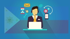 How to Smartoutsource Your Virtual Assistant