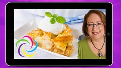 EFT Weight Loss Emotional Eating Issues - No Diet
