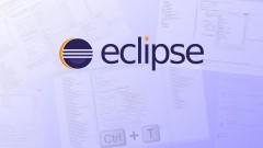 Eclipse IDE - Bien débuter avec cet éditeur