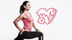 High Intensity Interval Training: Crossfit is based on this