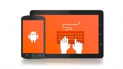 Android Programming Tutorial Videos For Beginners