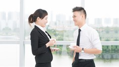 How to communicate well and in effective way