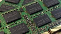 Surviving Digital Forensics: RAM Extraction Fundamentals