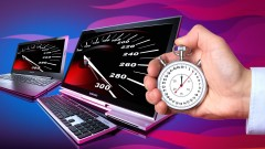 Fix Your Computer[PC/Laptop] At No Cost & No Experiance-2019