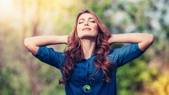 Hacking Energy Healing For Anxiety
