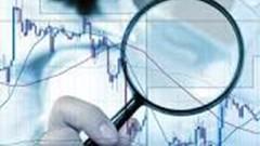 Cómo Crear Políticas Contables bajo NIIF para PYMES
