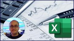 Microsoft Excel | Sıfırdan Zirveye |2019|