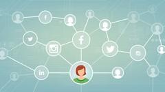 Rapidly Dominate Social Media