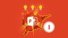 How to Create an Awesome PowerPoint Presentation