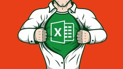 Microsoft Excel Essentials: Level 1 Basics - Excel Made Easy