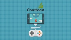 How to maximise Chartboost eCPM and revenue in iPhone apps