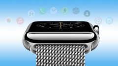 Apple Watch - Basics to Pro - Learn by Making 20 Real Apps