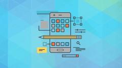 Créez des applications mobiles sans programmer